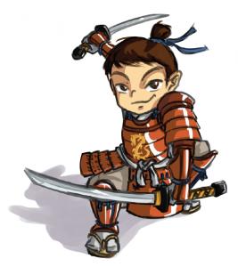 samuraikid-267x300